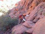 Hike No 11(November 14, 2010)