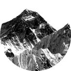 Everest Graphic