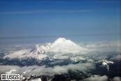 Baker01_aerial_view_mount_baker_03-21-01_med