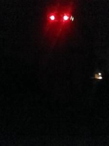 BMLIGHTS