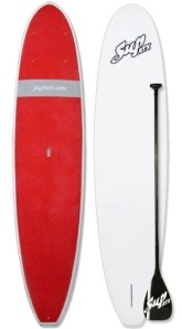stand.up.paddle.board.hr-red